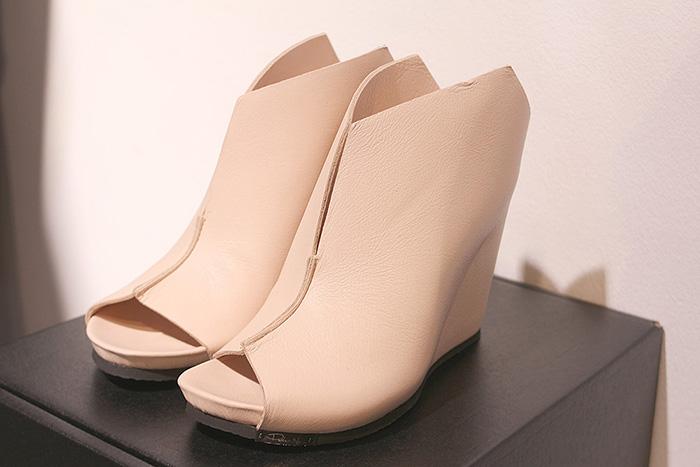 Обувь Peter Non купить в Пензе
