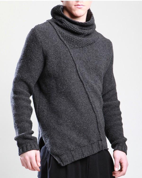 Пуловер Lurdes Bergada