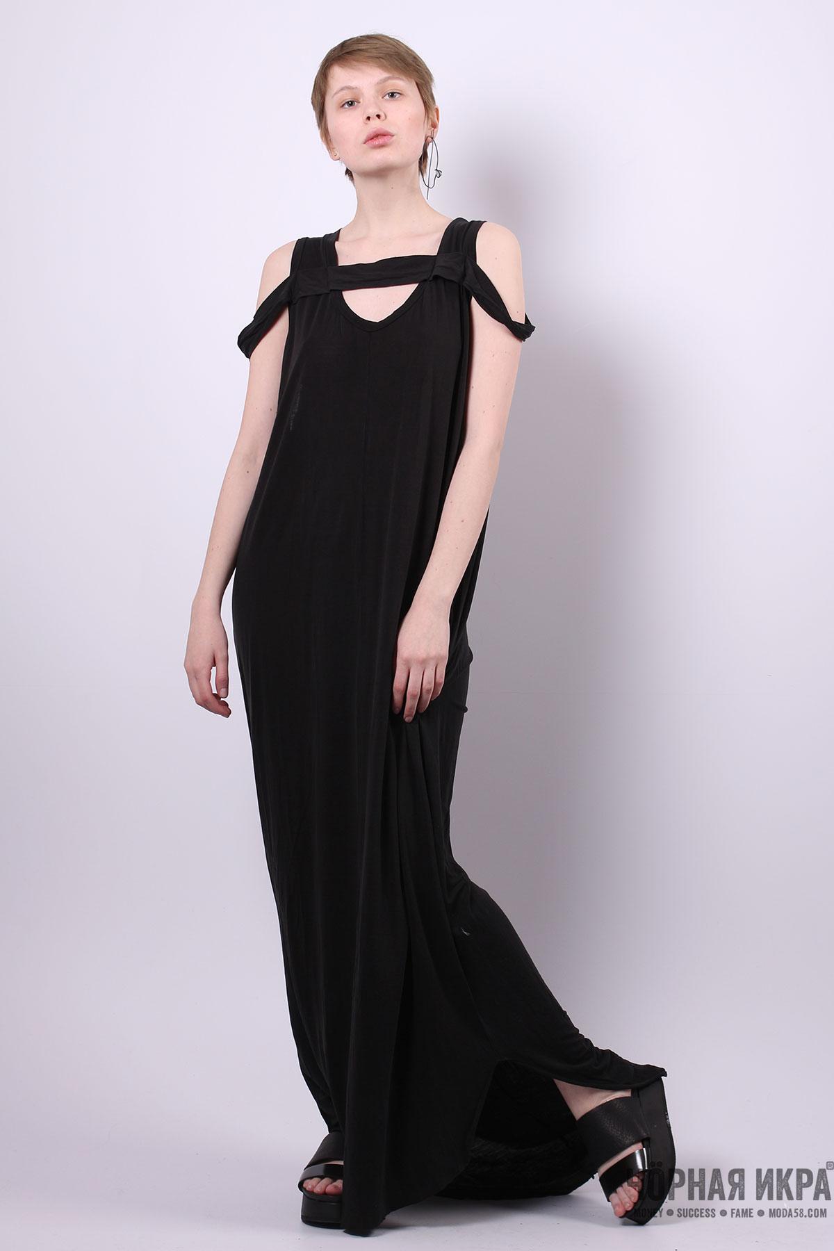 Платье Nelly Johansson