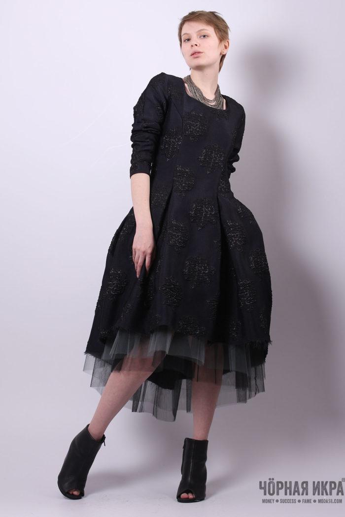 Платье AZIZI купить в Чöрной икре. г. Пенза