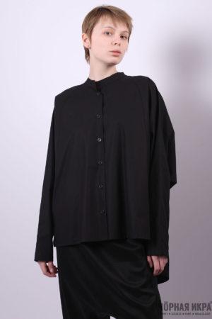 Блузка AZIZI купить в Чöрной икре. г. Пенза