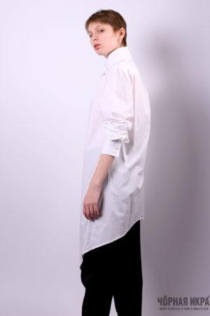 Рубашка AZIZI купить в Чöрной икре. г. Пенза