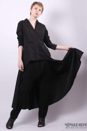 Платье AZIZI купить в Чöрной икре г. Пенза