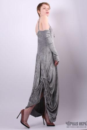 Платье Andrea Ya'aqov купить в Чöрной икре г. Пенза
