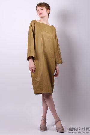 Платье Annette Görtz купить в Чöрной икре г. Пенза