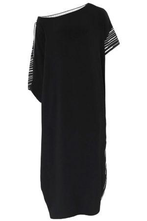 Платье Xenia Design купить в Чöрной икре г. Пенза