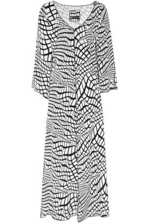 Платье Xenia Design купить в Чöрной икра г. Пенза