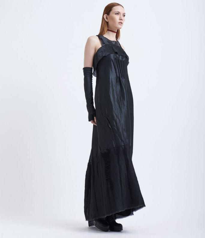 Новая шикарная коллекция от итальянского бренда masnada уже в Чöрной икре!