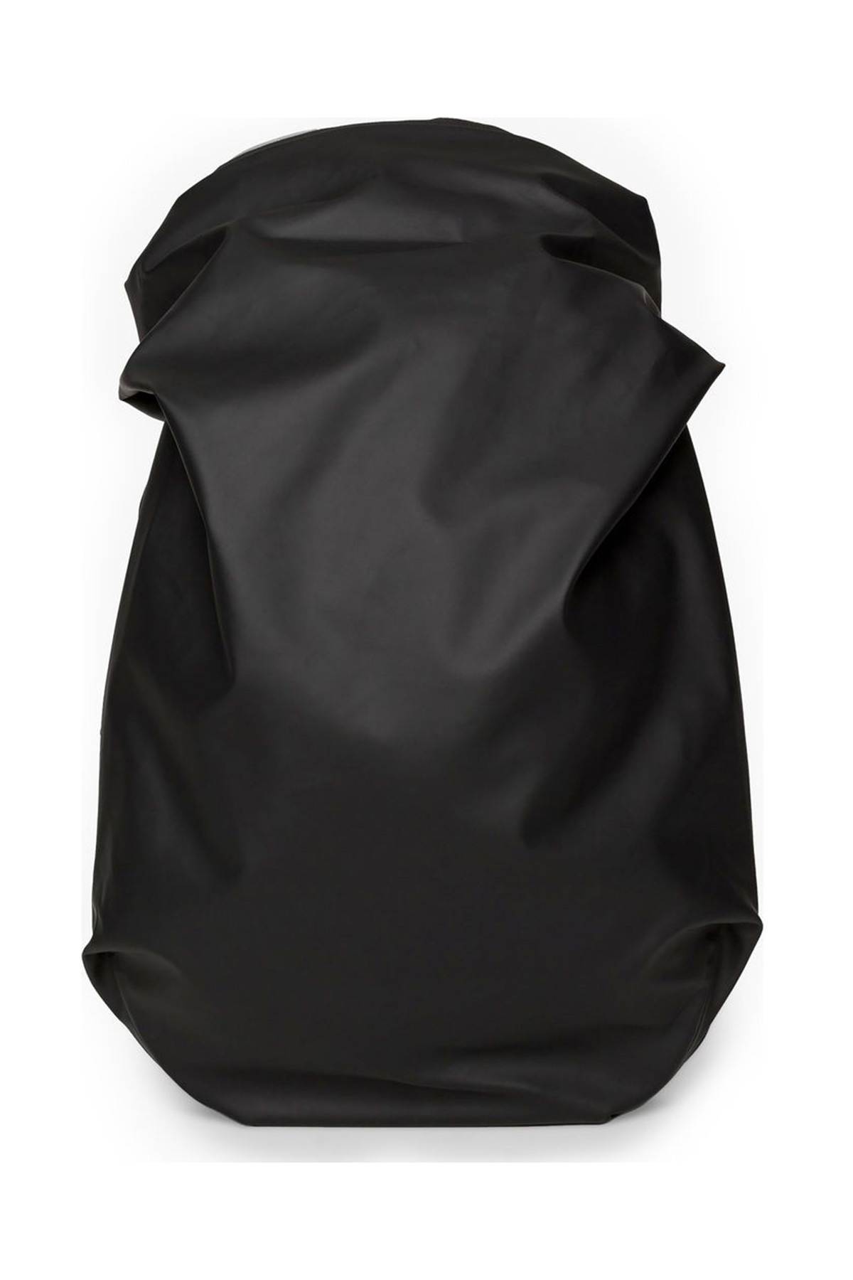 Рюкзак côte&ciel Nile Sport Obsidian