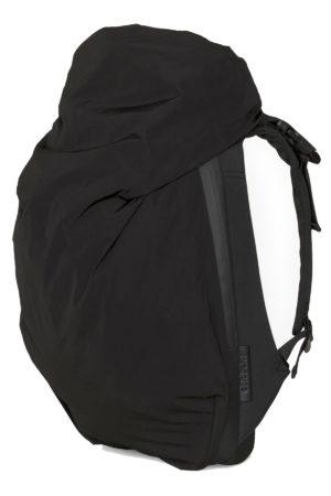 Рюкзак côte&ciel Nile Memory Tech купить в Чöрной икре г. Пенза