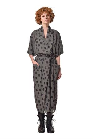 Платье Crea Concept купить в Чöрной икре