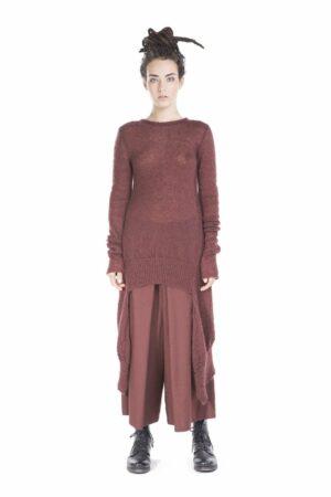 Пуловер LEMURIA купить в Чöрной икре