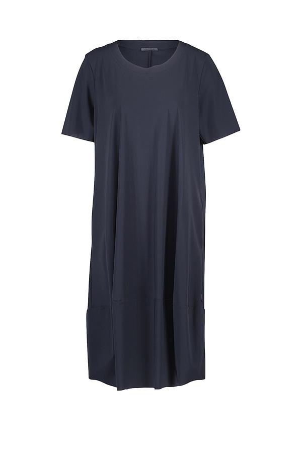 Платье OSKA купить в Чöрной икре г. Пенза