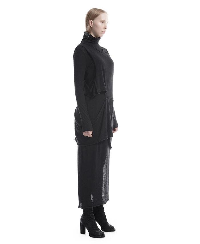 Платье Barbara I Gongini купить в Чöрной икре