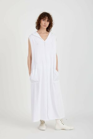 Платье La Vaca Loca купить в Чöрной икре г. Пенза