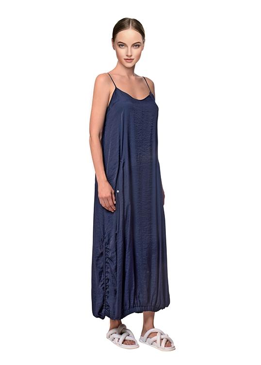 Купить Платье Crea Concept в магазине Чöрная икра г. Пенза