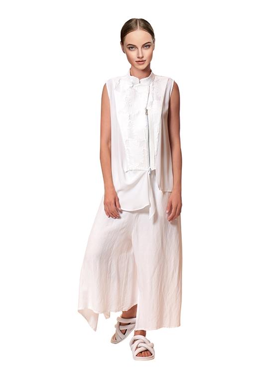 Купить Юбка-брюки Crea Concept в магазине Чöрная икра г. Пенза
