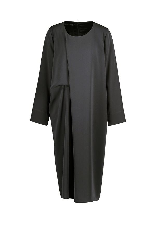Платье OSKA в наличии в Чöрной икре. г. Пенза